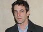 BJ Novak joins McDonald's biopic film