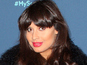 Jameela Jamil: Don't confuse me with Jamelia