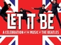 Beatles musical Let It Be heads to Liverpool