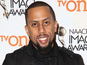 Affion Crockett joins Fox comedy Detour