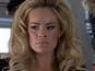 Hollyoaks: Freddie release angers Grace