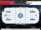 Eastside Hockey Manager screenshot