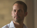 The Paul Walker film takes three times as much as its nearest competitor.