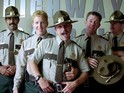 The Broken Lizard comedy group want to produce a sequel to the 2001 cult classic.