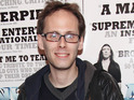 Jake Fogelnest will write IFC comedy series about quirky relationship between father and son.