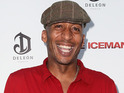 The Men at Work actor will appear in the comedy pilot alongside Mike Epps.