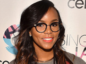 LeToya Luckett is playing a mother in drama project Love Is a Four Letter Word.