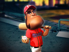 Super Mega Baseball arrives in Europe tomorrow for PS4 and PS3