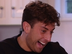 TOWIE preview: Will Chloe Sims make the Marbs move with Elliott Wright?