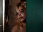See Rita Ora as a battered drug addict in Jake Gyllenhaal's Southpaw