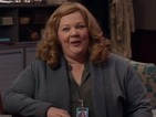 Watch Spy trailer: Melissa McCarthy has a licence to kill