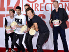 This Is Us director Morgan Spurlock on Zayn Malik: 'He struggled the most'