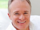Bobby Davro becomes Prime Minister (of Celebrity Big Brother) after he and Janice Dickinson enter the house