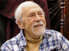 Actor and Tony Award-winning director Gene Saks dies, aged 93