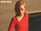 "January Jones on eating placenta: ""People act like I'm doing witchcraft"""