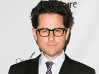 JJ Abrams broke his back on Star Wars set helping lift hydraulic door off Harrison Ford