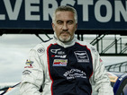 """Paul Hollywood criticises BBC's handling of Jeremy Clarkson: """"A line has been crossed"""""""