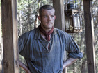 "Banished cancelled by BBC Two as star Russell Tovey dubs axe ""a sad day for drama"""