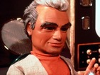 Thunderbirds Are Go! writer explains Jeff Tracy's absence from revamp