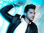 "Adam Lambert on new single 'Ghost Town': ""It's really dark"""