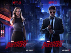 Watch Marvel's Daredevil trailer: Charlie Cox unleashes blind justice