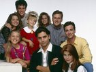 John Stamos confirms Netflix will revive Full House