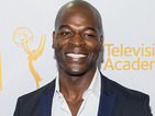 The Blacklist promotes Hisham Tawfiq to series regular