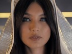 Humans: Gemma Chan comes to life in AMC and Channel 4's first teaser