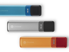 Google's Chromebit dongle turns your TV into a Chrome-based PC