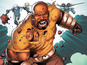 Who is Marvel's Luke Cage showrunner?