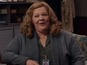 See Melissa McCarthy in Spy trailer