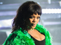 Rihanna reveals new track 'James Joint'