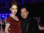 Coco Rocha, James Conran welcome baby