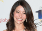 Emmanuelle Vaugier to recur on Mistresses