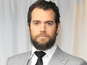 Henry Cavill coy on 50 Shades rumors