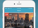 Periscope's Android debut, Touch ID support for PayPal on iOS devices and more.