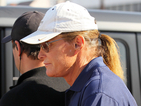 Bruce Jenner is asking a judge to dismiss wrongful death lawsuit over Malibu crash