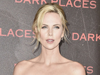 Charlize Theron will star as an assassin in gender-swapped role originally taken by Brad Pitt