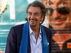 Danny Collins review: Al Pacino gets his groove back