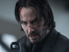 Keanu Reeves will be out for blood again in John Wick 2
