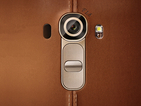LG showcases the LG G4's camera capabilities in new teaser video