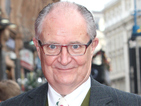Jim Broadbent will play Scrooge in a West End retelling of A Christmas Carol