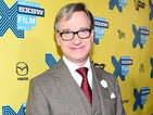 Ghostbusters reboot director Paul Feig dismisses misogynistic critics