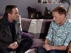 Coronation Street: Sean and Billy to face new relationship crisis