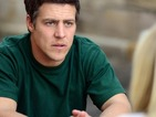 Ricky lets Brax know that Ash has gone against his wishes.