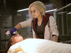 iZombie gets season 2 order: There will be more brains for Rose McIver this fall