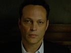 True Detective is back with a new investigation starring Rachel McAdams and Vince Vaughn.
