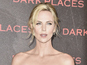 Charlize Theron to star in Brad Pitt role
