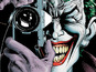 Suicide Squad: Jared Leto's Joker teased