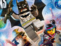 Critics call LEGO Dimensions a hit